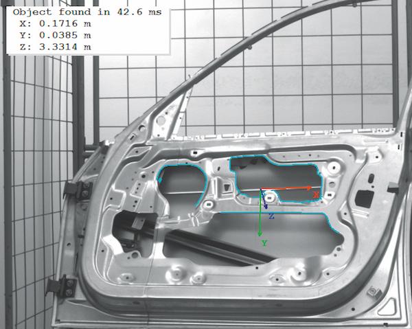 MVTec_car_door_locate-car-door-deformable-matching