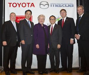 Mazda_toyota01 web 2