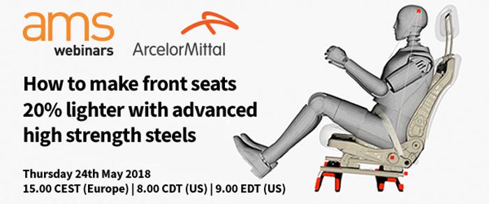 ArcelorMittal-Webinar-banner-700x292