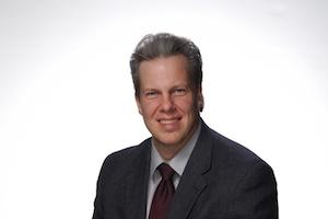 Jeff Lemmer Ford