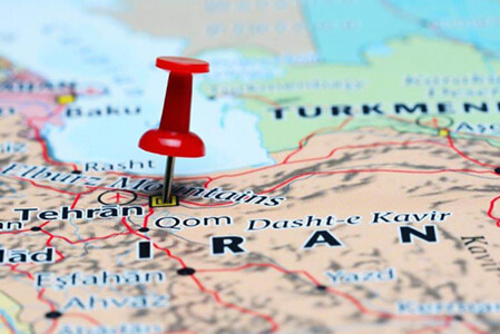 IRAN-MAP_0