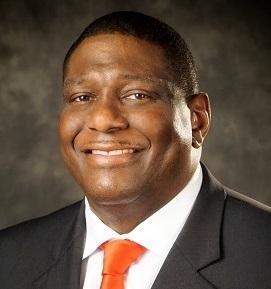 Philip Calhoun named VP of Nissan Canton