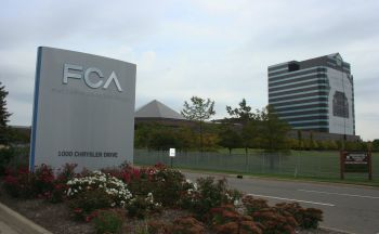 Where FCA goes from here will be interesting to observe
