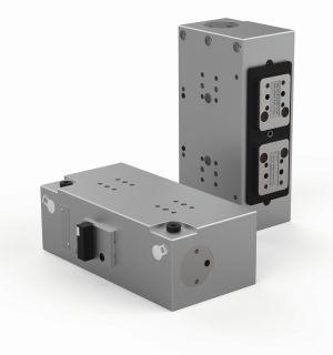 Destaco_VV85G-Precision-Guides