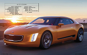 ZMAG IM Summer 14 LAND ROVER DISCOVERY VISION