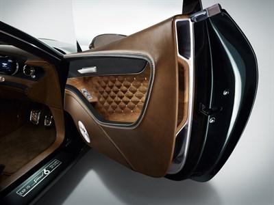 Bentleyspread