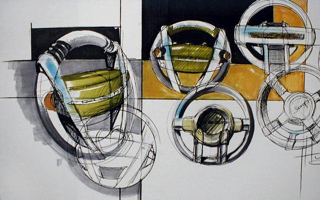 ccschrm-jeep-steering