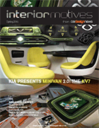 Imspring11 Cover