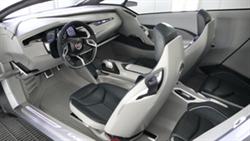 Cadillac Aritcle Spring11