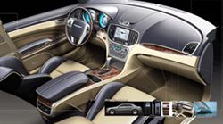 Chrysler Article Spring1