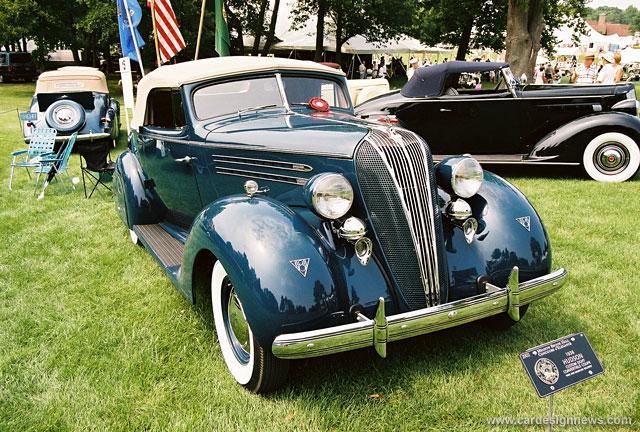 1936hudson-custom8