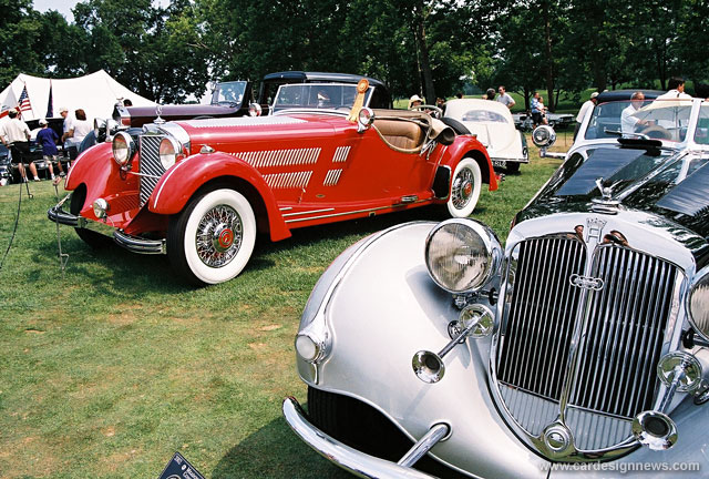 1938horch-855