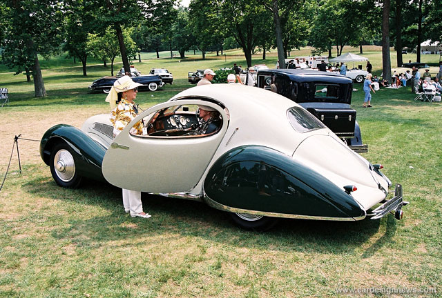 1938talbolagot-23cpe