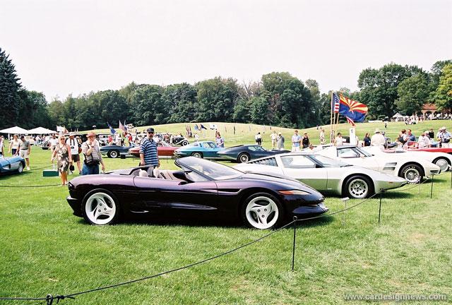 corvette-concepts