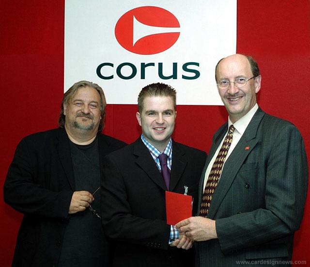 corus01