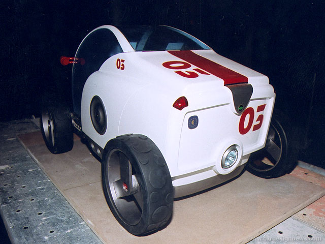 solsona-e25a