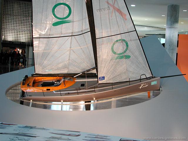 yacht2563