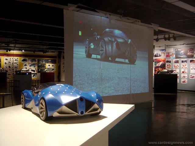 1-exhib-bugattispace