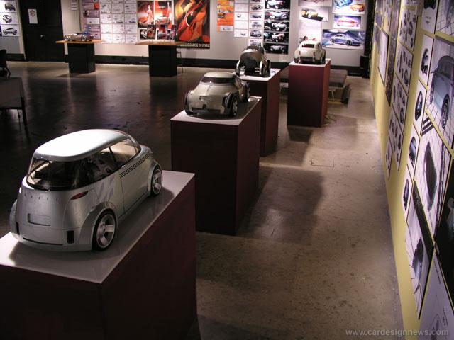 1-exhib-spacemodels