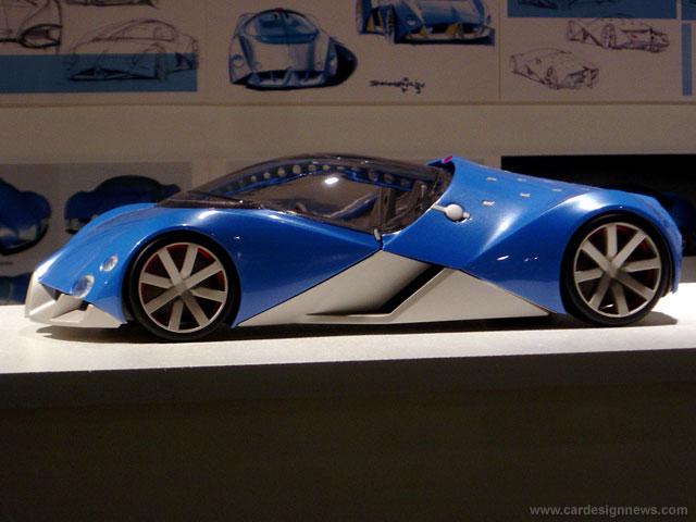 tshamen-bugatti-12