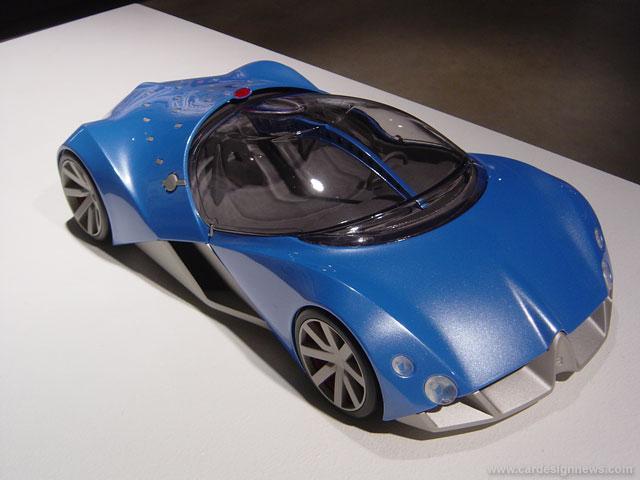 tshamen-bugatti20