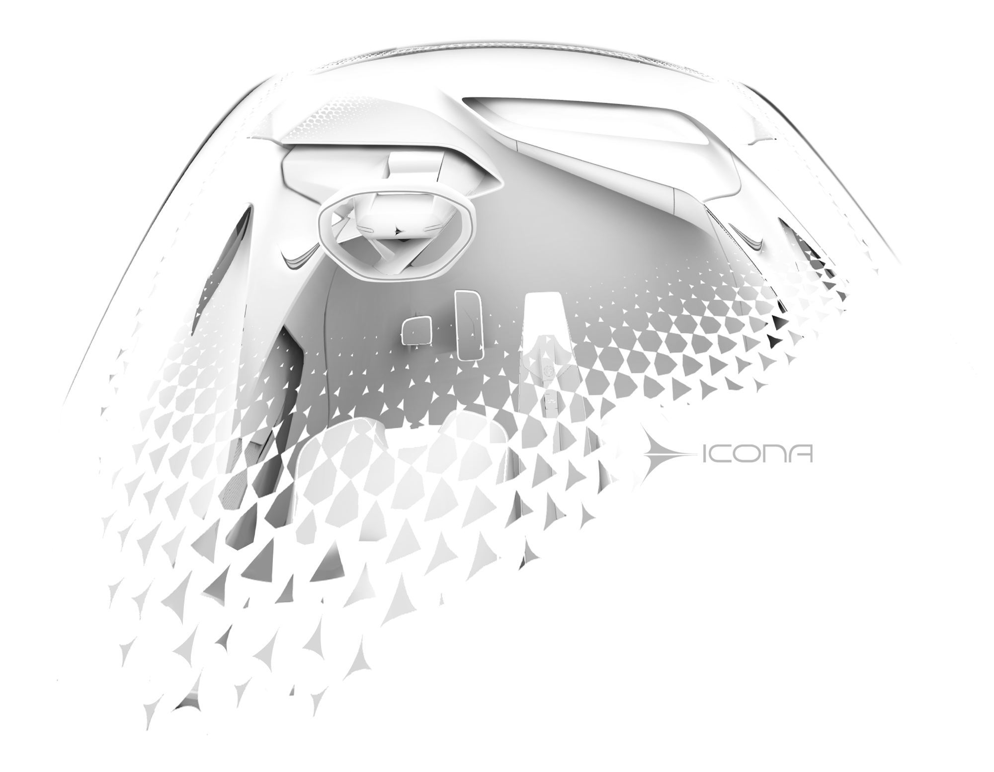 icona-design-01