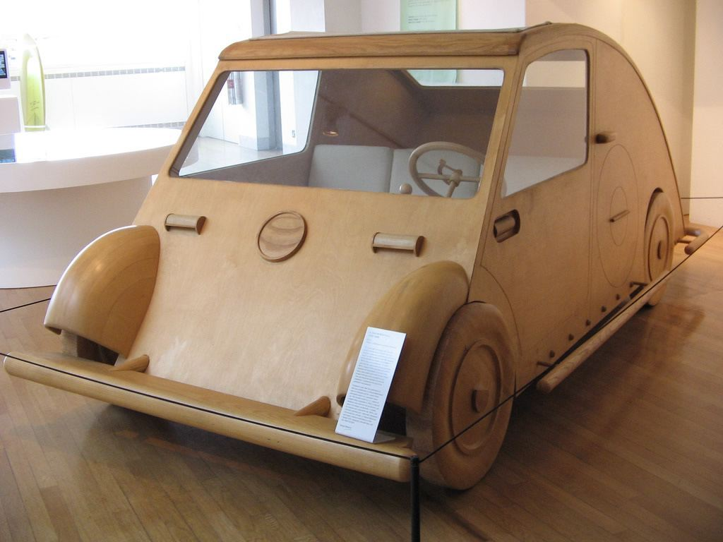 le-corbusier-voiture-minimum-03
