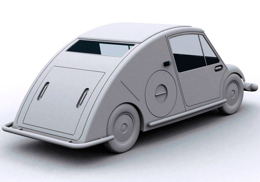 le-corbusier-voiture-minimum-12