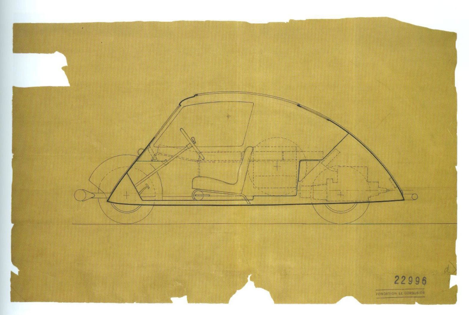 le-corbusier-voiture-minimum-16