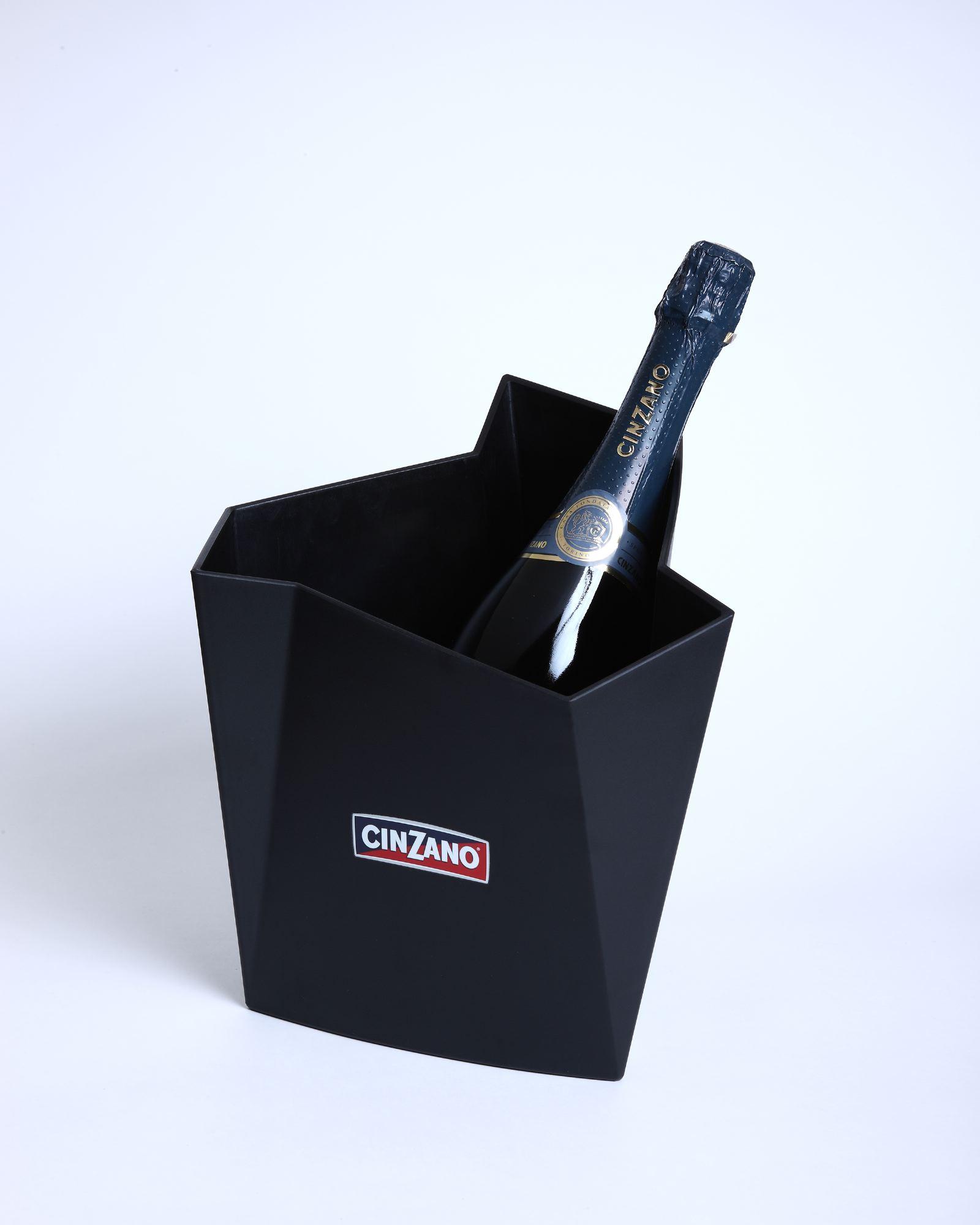 basf-okuyama-wine-cooler-01