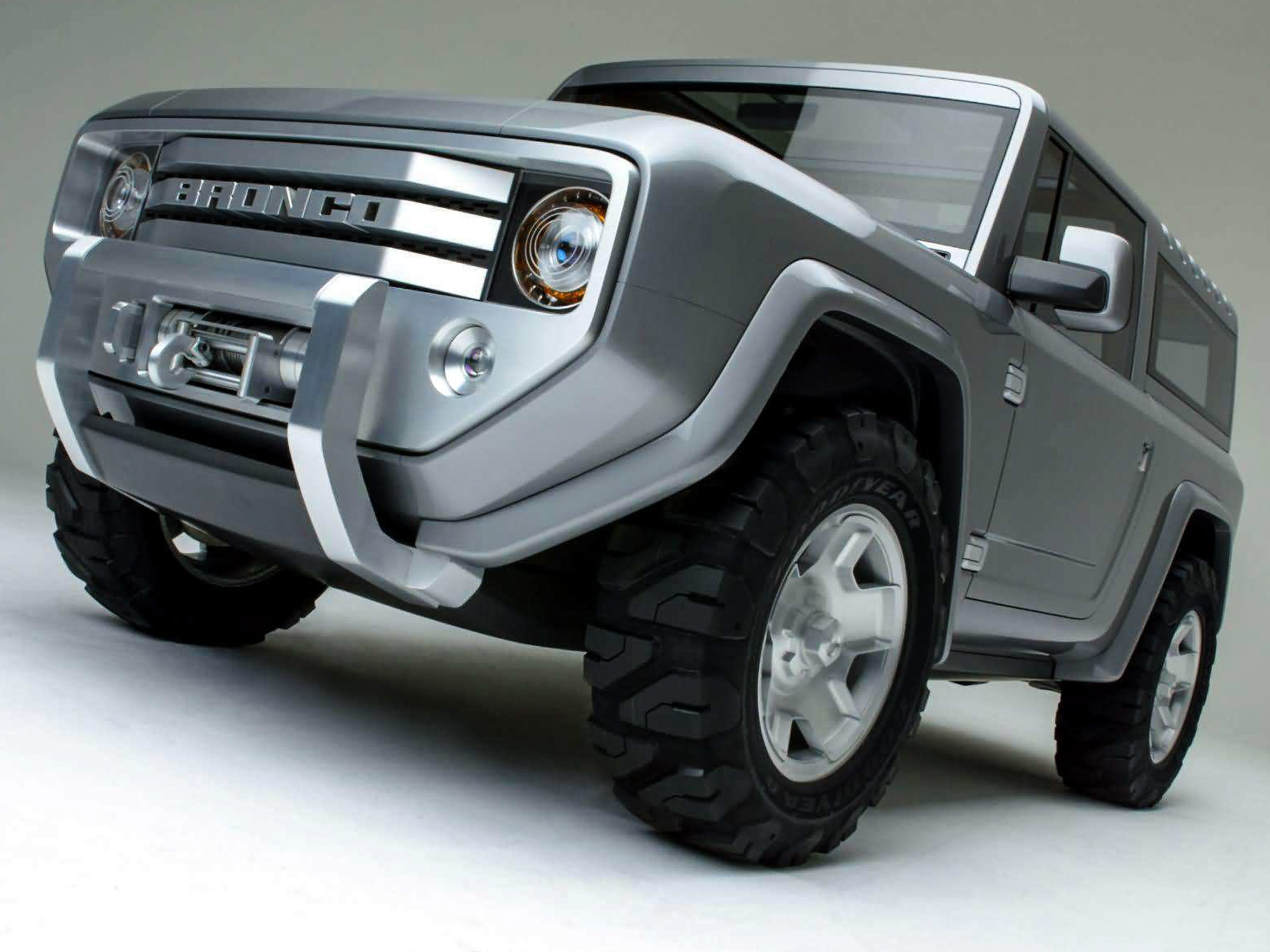 ford-bronco-concept-5