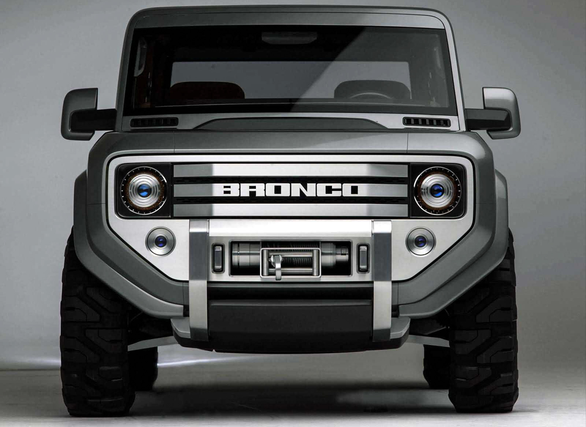 ford-bronco-concept-8