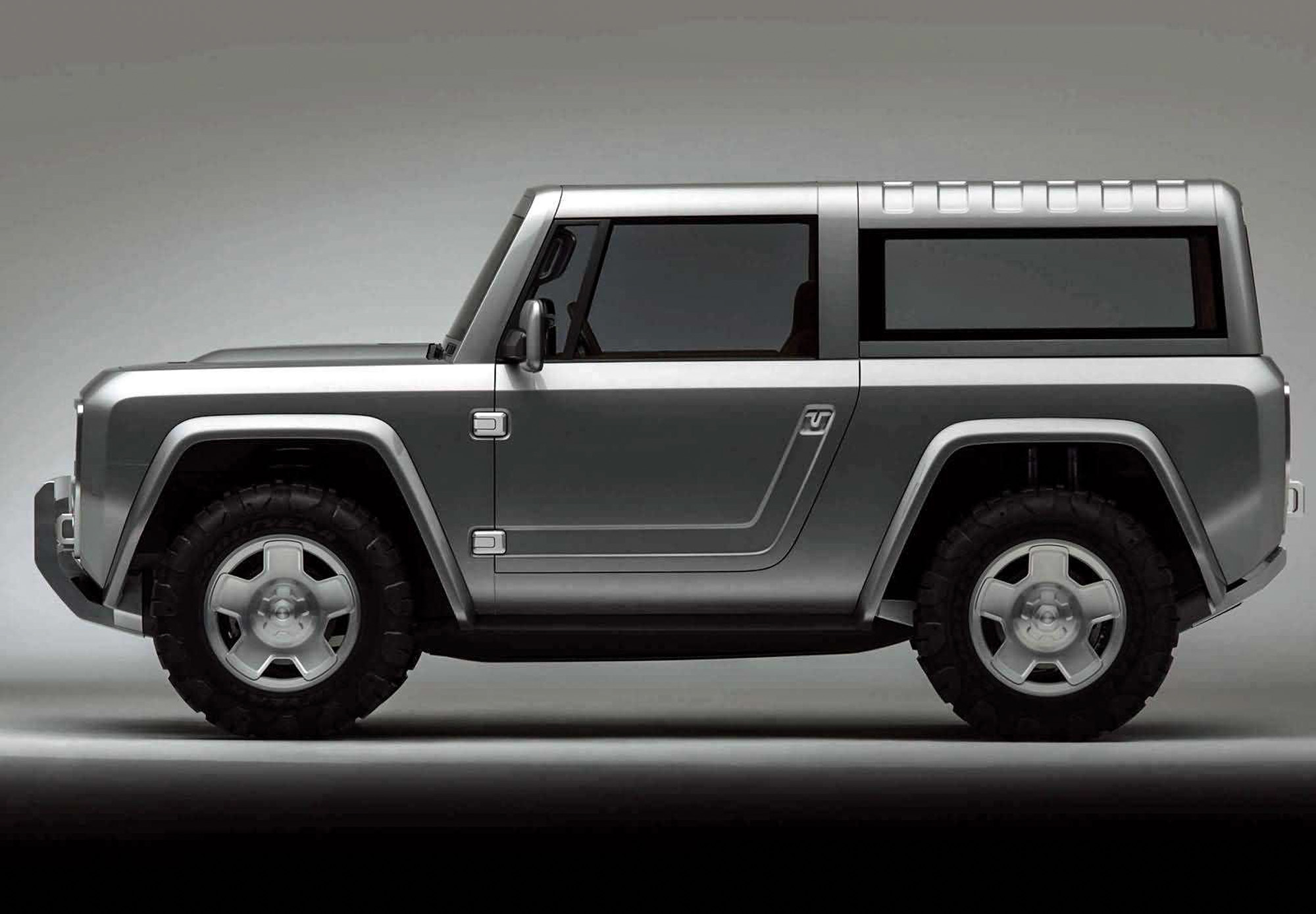ford-bronco-concept-10