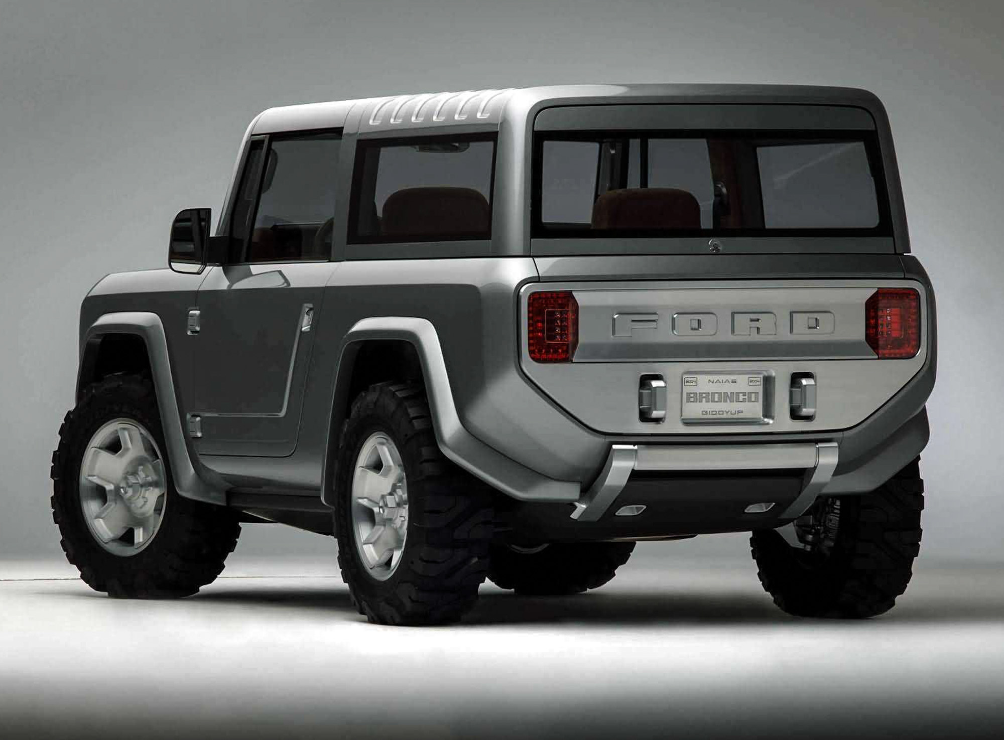 ford-bronco-concept-11