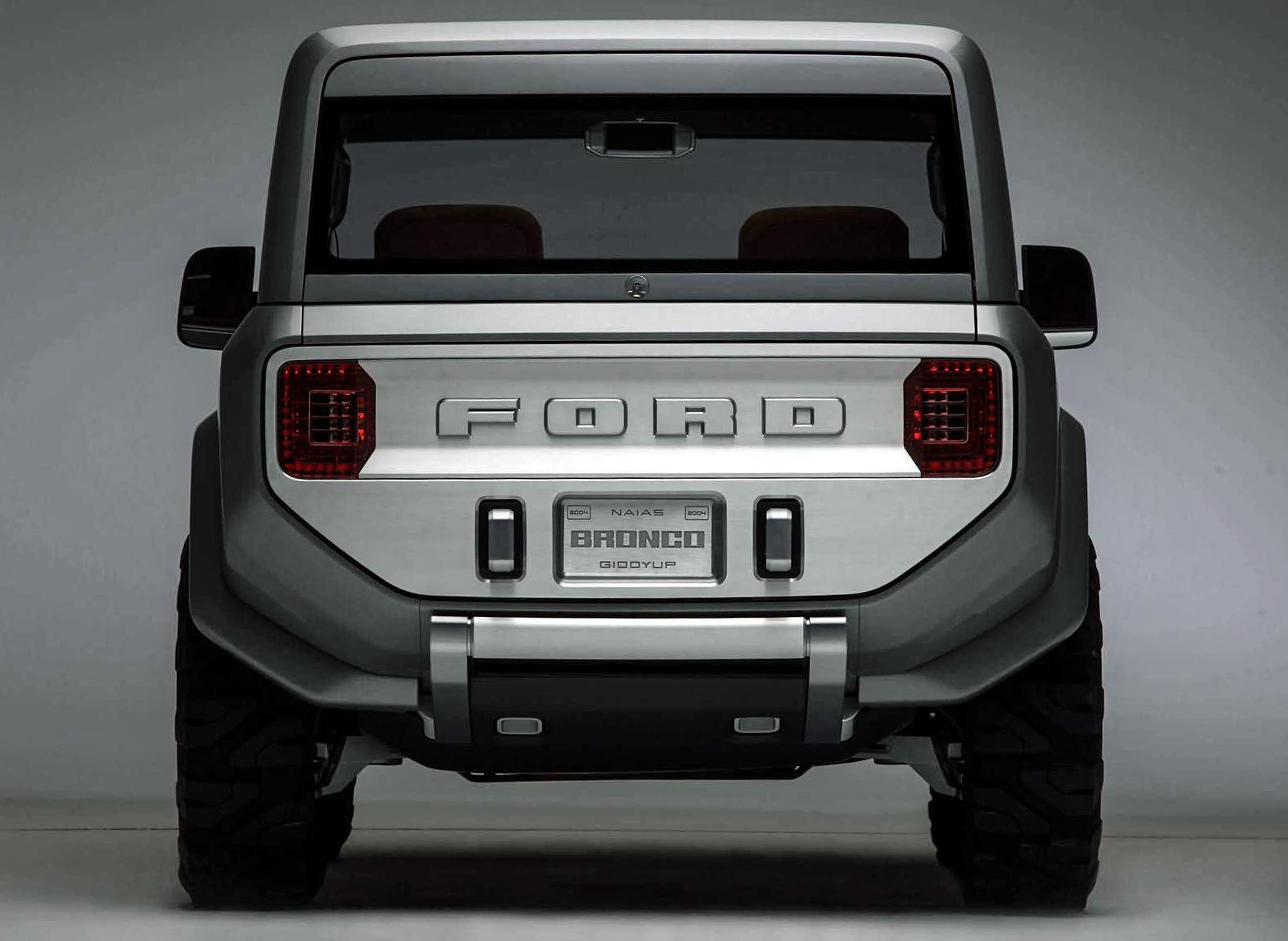 ford-bronco-concept-14