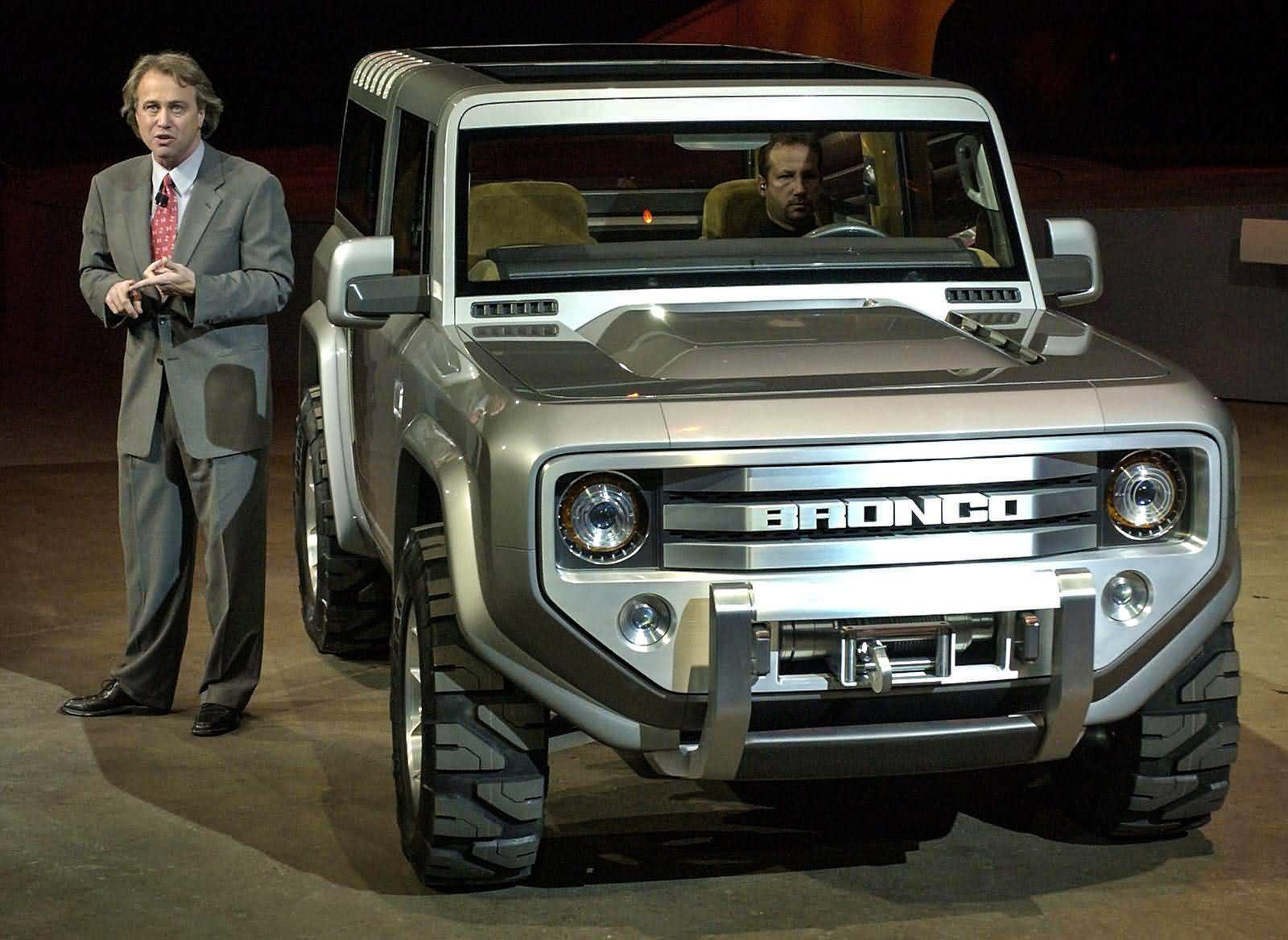 ford-bronco-concept-23