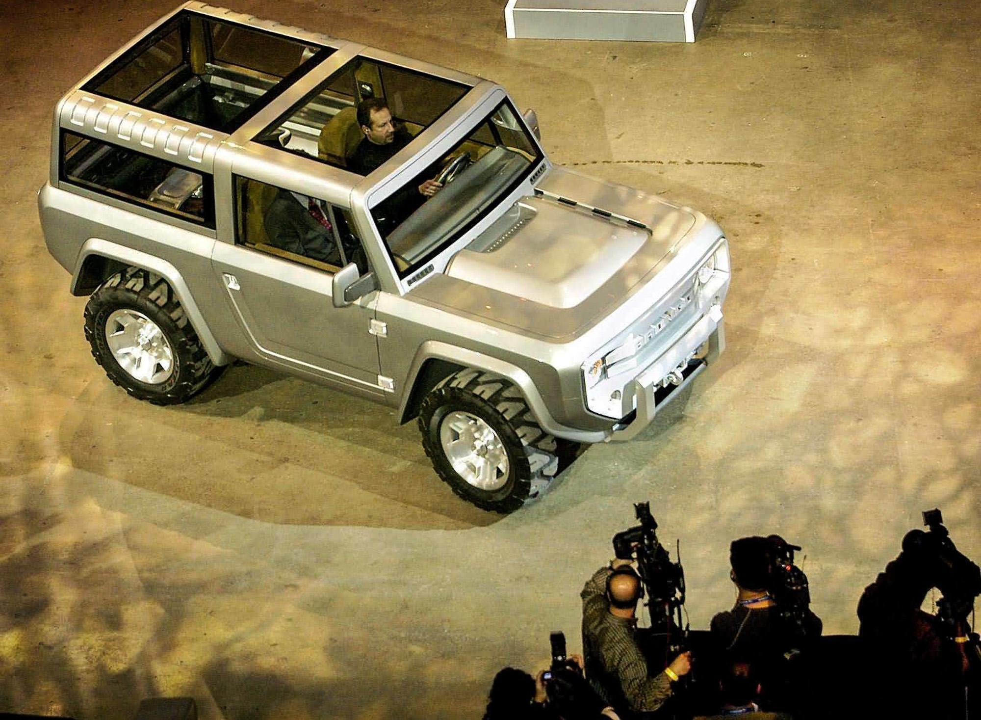 ford-bronco-concept-24