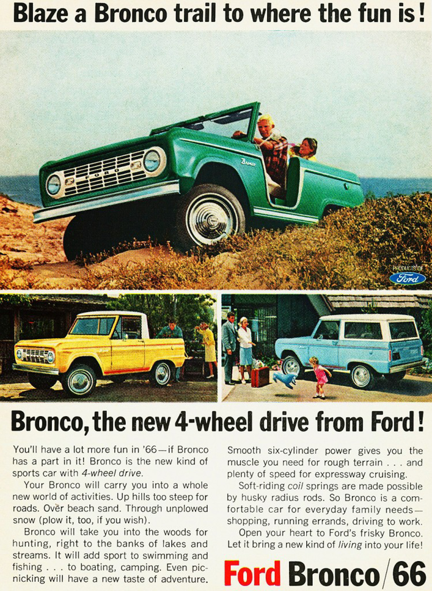 ford-bronco-concept-33