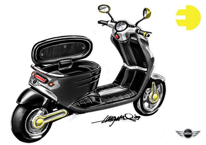 martin-longmore-mini-escooter-5