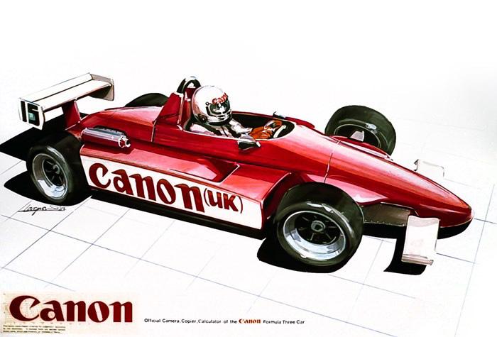 martin-longmore-racing-2