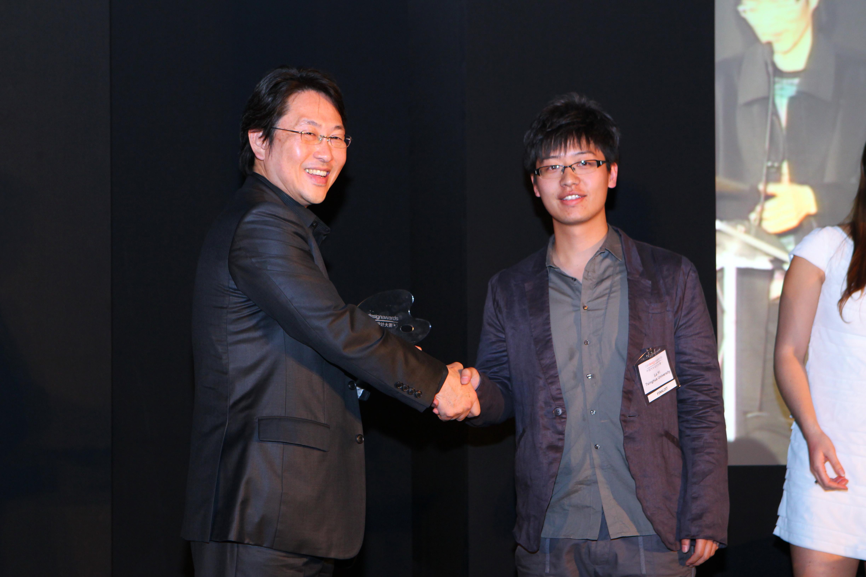 2011-awards2