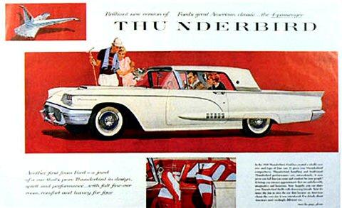 1958-ford-thunderbird-ad-03