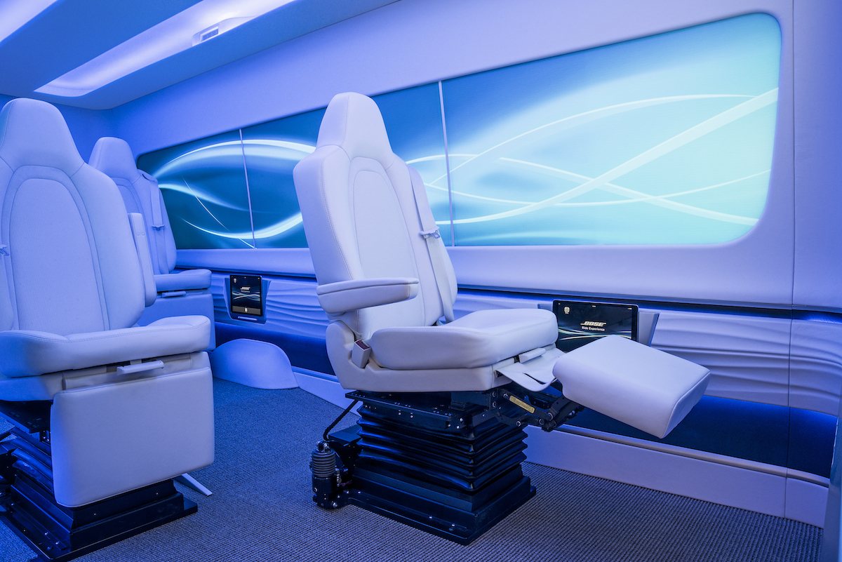 bose_ride_concept_system_for_passenger_vehicles_displayed_in_a_bose_simulated-_autonomous_demonstration_vehicle