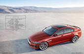 ZMAG IM Winter 14 JAGUAR XE