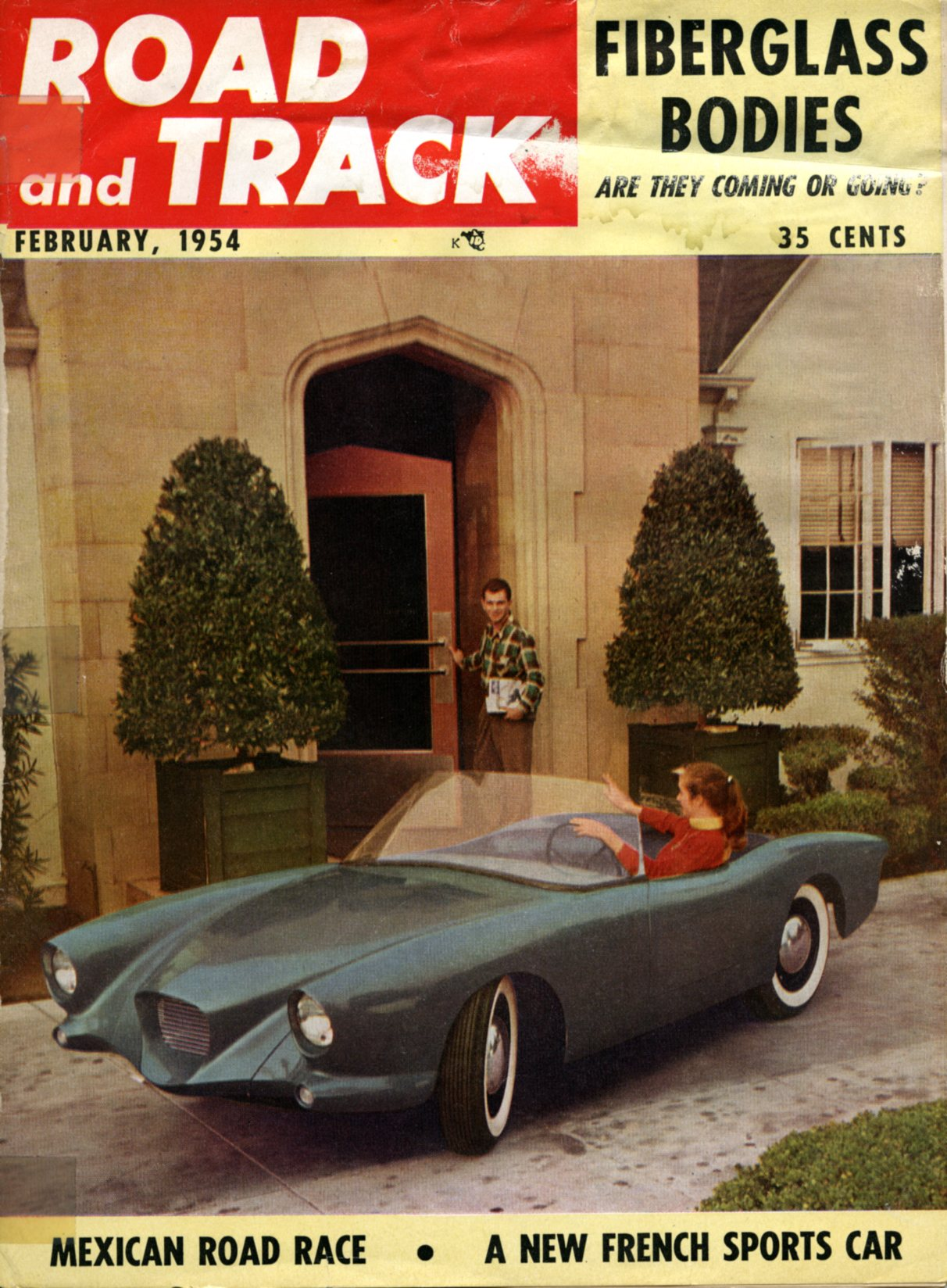 1954_feb_road-and-track_001