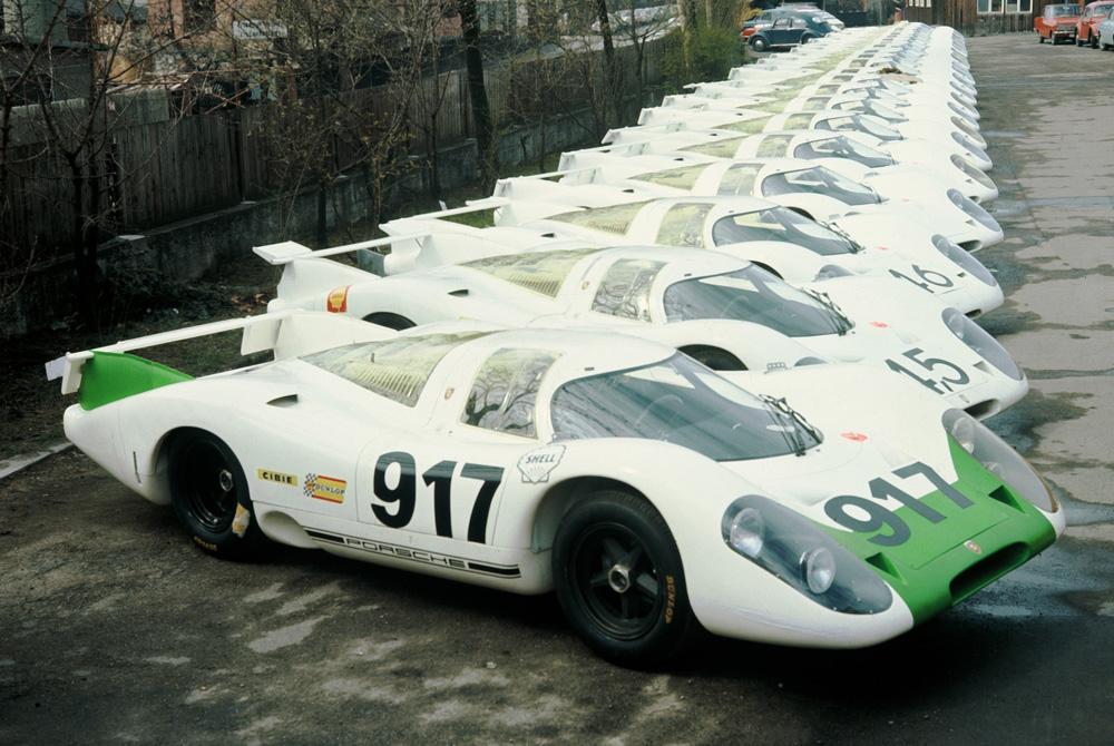1969-porsche-917_25-homologation-cars