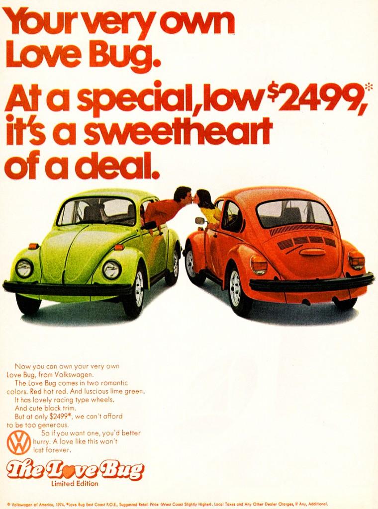 volkswagen-1974-beetle-ad-a1-760x1024