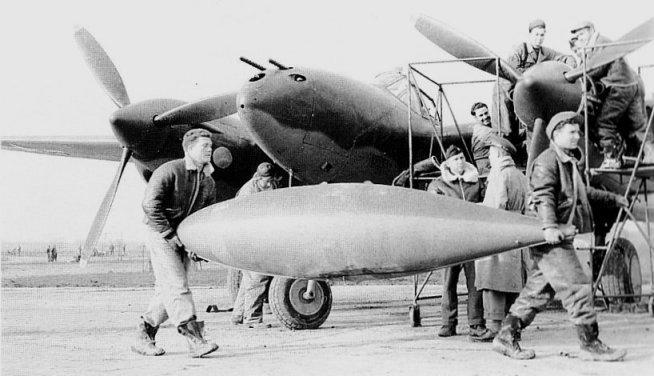 drop-tanks-nov-1943