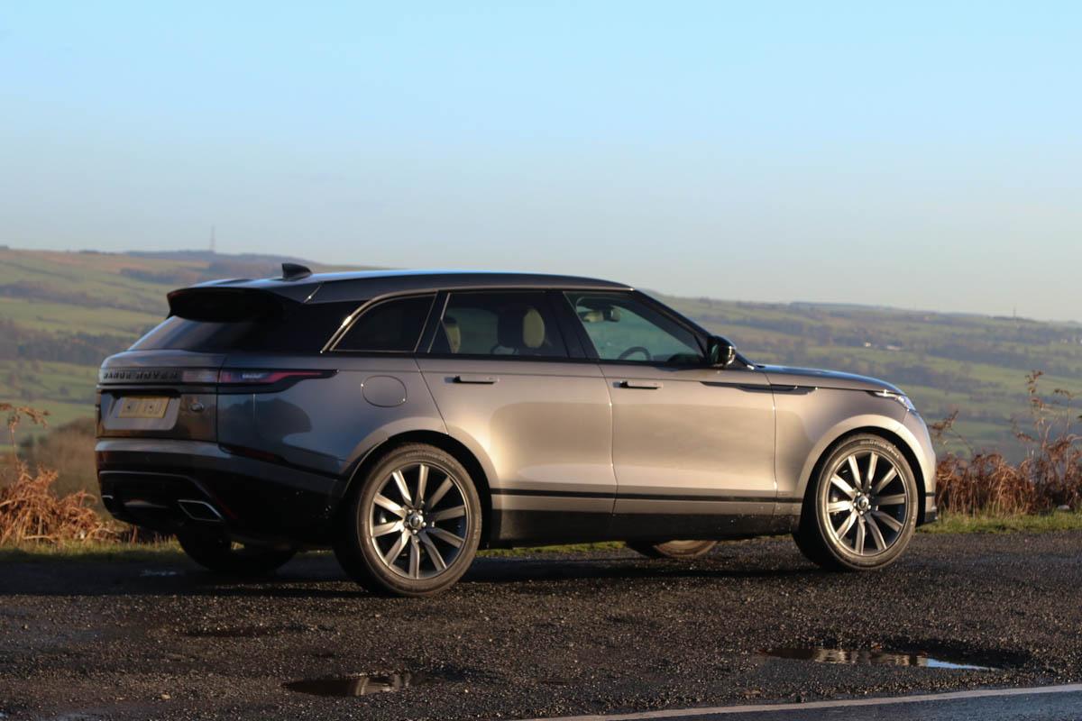 driven-range-rover-velar-1