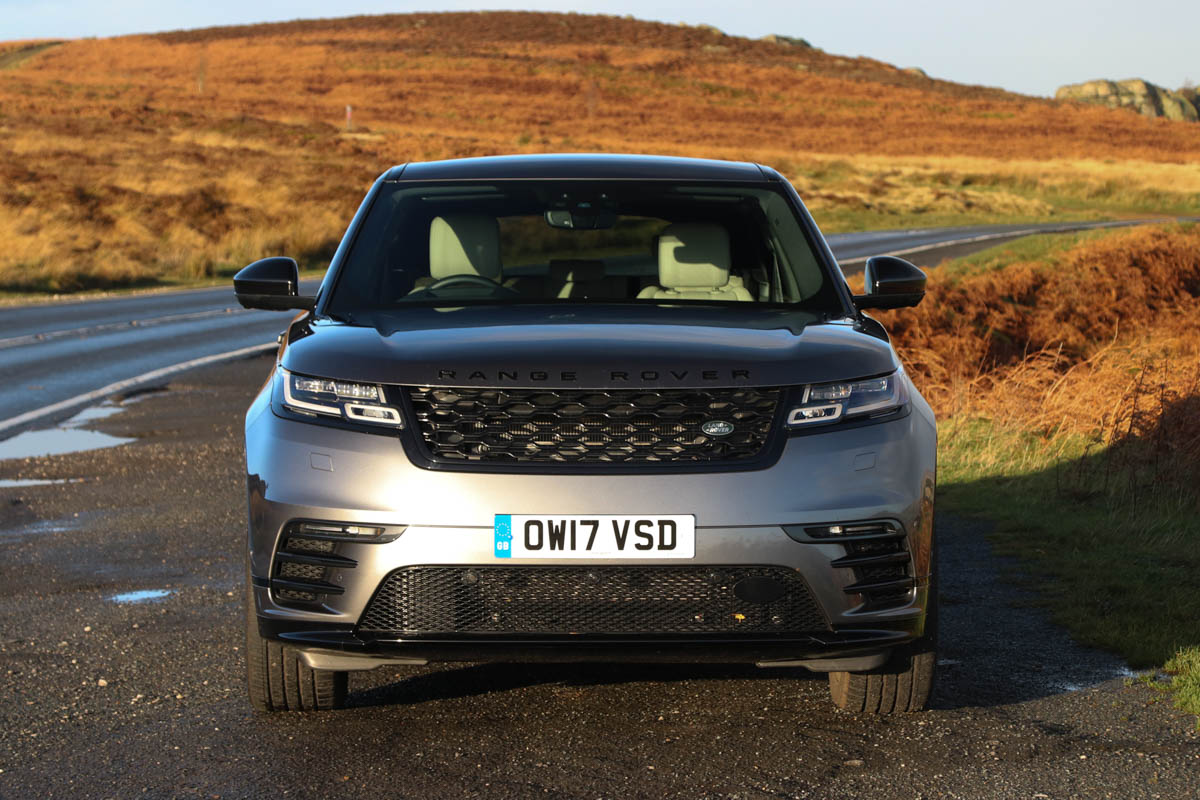 driven-range-rover-velar-3